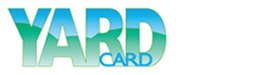 samsung financing account td bank